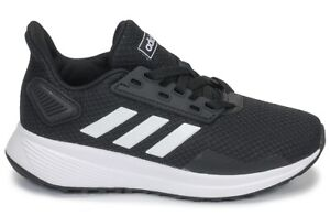 basket adidas toile homme
