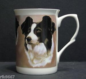 Border-Collie-Dog-Fine-Bone-China-Mug-Cup-Beaker