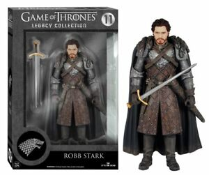 FUNKO-Game-of-Thrones-Legacy-Collection-ROBB-STARK-11-Series-2-ACTION-FIGURE