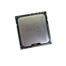 Intel XEON X5680 3.33 GHz 12 MB SLBV5 6 Core 6.40GT/s LGA1366 Six Core CPU