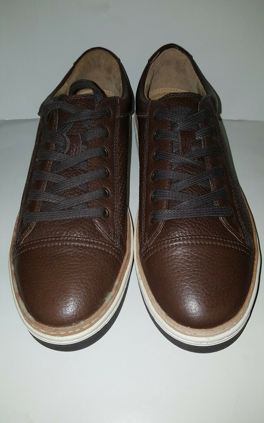 GH BASS DASH Uomo Uomo Uomo SNEAKERS;BROWN;1050-2890-200 7ddffd