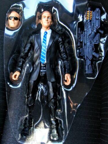 MARVEL LEGENDS Agent Coulson MCU Bouclier Pack de 3
