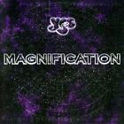 Magnification by Yes (Vinyl, May-2013, Sireena)