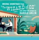 Original Soundtrack From The Wizard of Oz and Other Hits Songs B. 0825646461462