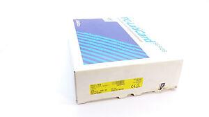 ADVANTECH PCLD-782B / PCLD-782B-AE REV:A1 - France - État : Neuf: Objet neuf et intact, n'ayant jamais servi, non ouvert, vendu dans son emballage d'origine (lorsqu'il y en a un). L'emballage doit tre le mme que celui de l'objet vendu en magasin, sauf si l'objet a été emballé par le fabricant d - France