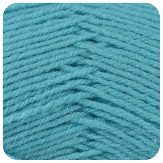 Sirdar Ladies Sweater Tops Soukie Knitting Pattern 7092  DK... Free UK P/&P