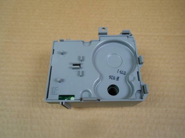 20352553085 Replacement Service Kit SP13447B Flammable Vapor Sensor//Wiper