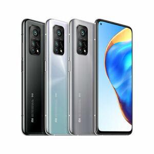 Xiaomi-Mi-10T-Pro-8Go-128Go-108MP-5G-Smartphone-NFC-6-67Dual-SIM-33W-EU-Handy