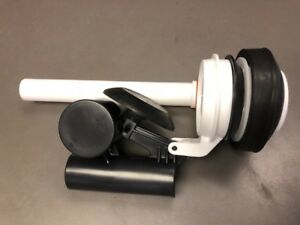 Replacement Actuator For American Standard Old Style 5