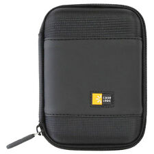 """2.5"""" Mobile Hard Disk Drive HDD Carry Case Cover for WD Western Digital Black LD"""