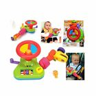 Funtime Junior Driver Infant Steering Wheel