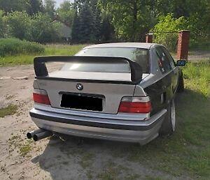 BMW-E36-GT-Class-M3-GT-REAR-BOOT-SPOILER