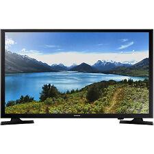 Samsung 32-Inch 720p 60Hz Smart LED TV - UN32J4500