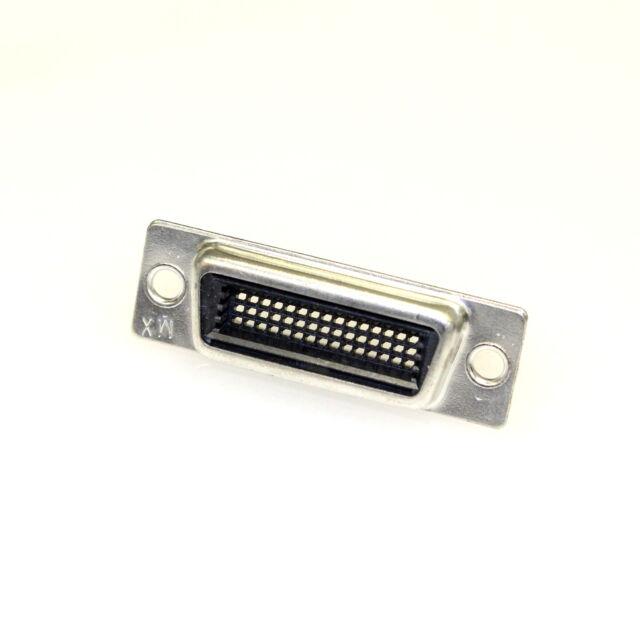 6pcs Molex HDMI Displayport DVI Connector 35CKT I//O Plug 67485-0003