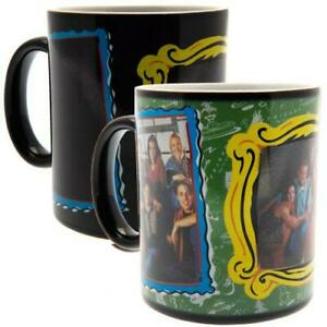 Friends-Heat-Changing-Mug-Official-Merchandise