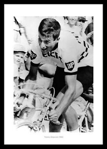 Cycling-Legend-Tommy-Simpson-1965-Photo-Memorabilia-743