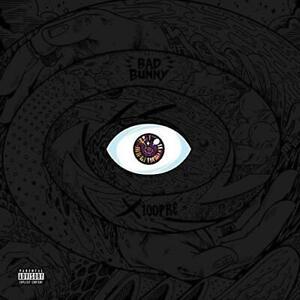 Bad-Bunny-X-100PRE-NEW-CD