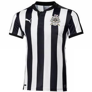 Puma-Newcastle-United-Home-Football-Shirt-Kids-2017-18
