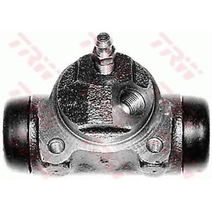Cylinder Rear Brake Wheel Brake ALFA ROMEO 33 Sportwagon