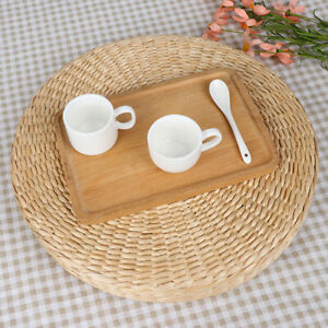 40cm-Tatami-Cushion-Round-Straw-Weave-Handmade-Pillow-Floor-Yoga-Chair-Seat-Mat