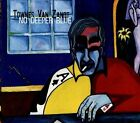 No Deeper Blue [Digipak] by Townes Van Zandt (CD, 2009, Fat Possum)