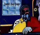No Deeper Blue [Digipak] by Townes Van Zandt (CD, 2009, Fat Possum)