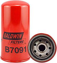 Baldwin Filter B7091 Oil Spin-on