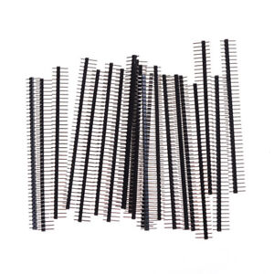 20Pcs-40Pin-2-54mm-Single-Row-Straight-Male-Pin-Header-Connector-Strip-D-pl