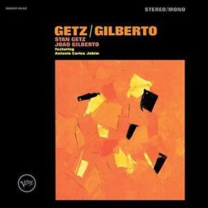 Stan-Getz-Joao-Gilberto-50th-Anniversary-Deluxe-Edition-Remastered-CD-Neu