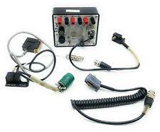 Motorola Rtx4005b Test Equipment Usa Imi 423