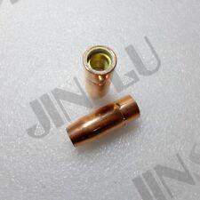 Mig Gun Parts Fit Lincoln Sp 170t 220 Volt Mig Welder