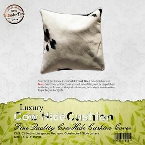 NEW-COWHIDE-LEATHER-CUSHION-COVER-RUG-COWHIDE-HA-IR-ON-PILLOW-COVER-CUSHION-03