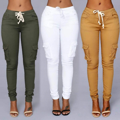 Pantalones Altos De Moda Tienda Online De Zapatos Ropa Y Complementos De Marca