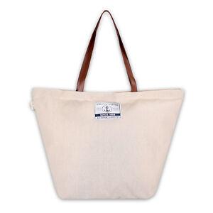 Strandtasche-aus-recyclebarem-Spinnstoff-ideal-fuer-den-Urlaub-NATURAL-SPIRIT-2