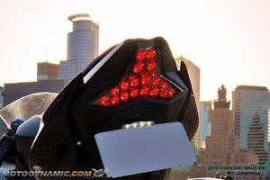 Kawasaki-Ninja-400-Z400-2018-2019-2020-Sequential-LED-Tail-Light-Taillight