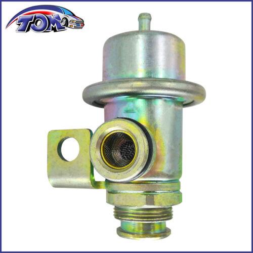 Fuel Injection Pressure Regulator For Chevrolet GMC Cadillac Isuzu Buick PR105