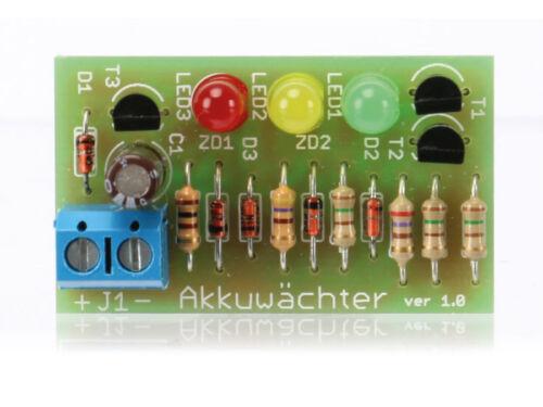 Bausatz M 1:220 4119-3  Reihenhäuser Spur Z