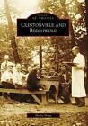 Clintonville and Beechwold by Shirley Hyatt (Paperback / softback, 2009)