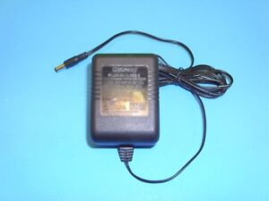 OEM-Gateway-AC-Adapter-WD481201000-12V-1A-for-ACS41-Speakers