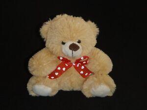 Caramel-Loving-Bear