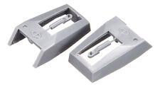 TEAC SPL102 78 RPM Stylus 2 Pack For LPR500