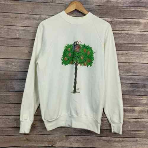 Vintage Oneita Sweatshirt (Size L)