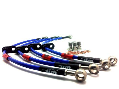 Magneti Marelli 600000059450 Pompa Frizione