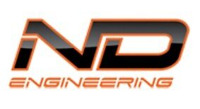 ND Engineering