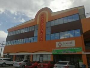 CONDOMINIO CENTRO COMERCIAL PLAZA NOGALES