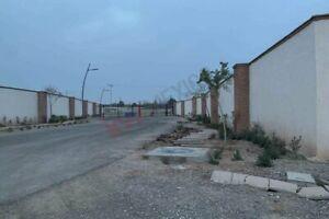 Terrenos Residenciales en Nuevo Desarrollo El Cortijo Las Trojes, Torreón, Coahuila