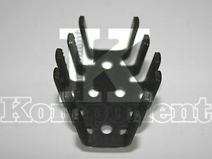 Dissipatore-Termico-per-Transistor-TO-3