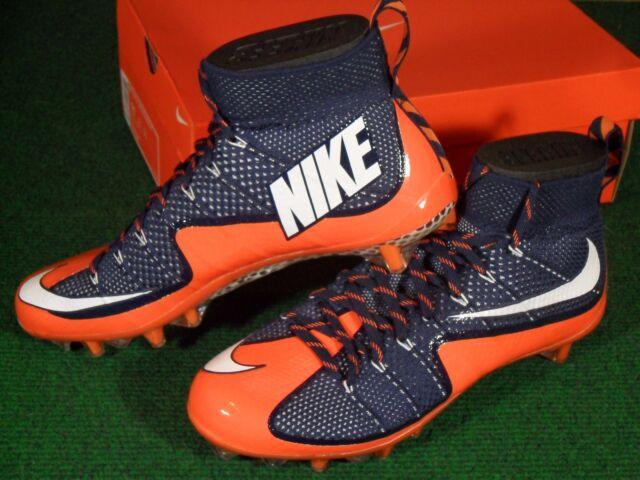 Nike Vapor Untouchable PF TD Football