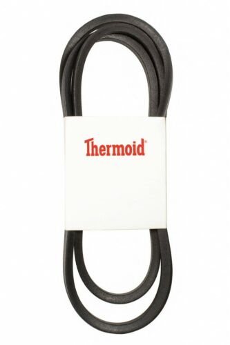 Thermoid B114 V-Belt