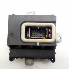 BMW 5 series E60 E61 LCM XENON ADAPTIVE HEADLIGHT LIGHT CONTROL MODULE 6948578
